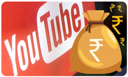 How to earn from Youtube Online Course